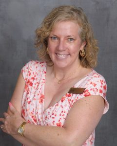 Heidi Duty founder photo